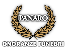 Onoranze Funebri Panaro - Gallarate